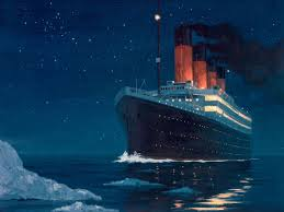 Titanic Global