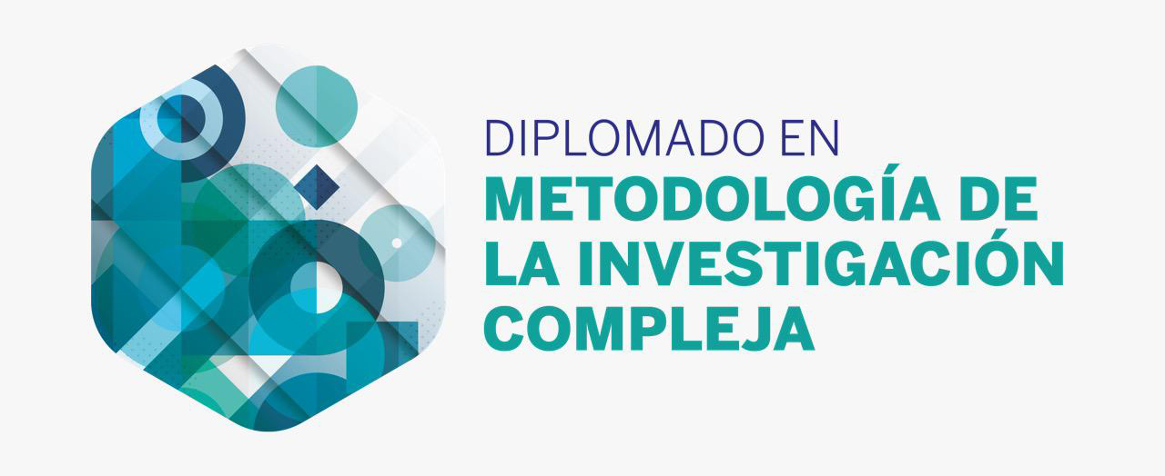 diplomado metodologia