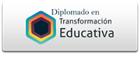 Diplomado en transformación educativa